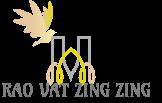 CHIA SẺ KIẾN THỨC ZING ZING