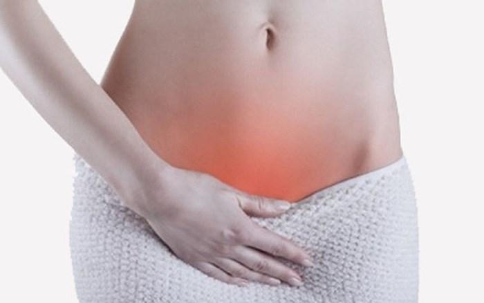 Bệnh viêm phụ khoa ở các chị em phụ nữ