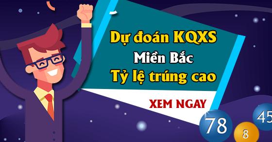 soi-cau-xsmb-hom-nay-2