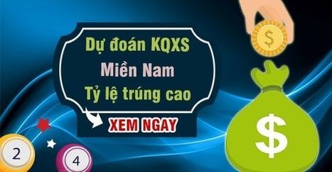 soi-cau-xsmn-du-doan-xsmn-hom-nay