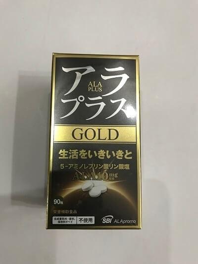 thuoc-tieu-duong-nhat-ban-ala-plus-gold-1