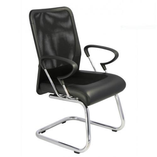 Chọn ghế phòng họp dựa trên phong cách thiết kế