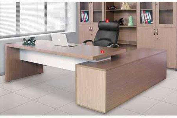 Hướng đặt bàn ghế văn phòng dành cho tuổi quý sửu