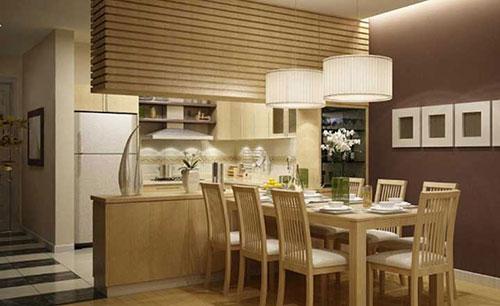 Hướng dẫn kéo dài tuổi thọ cho đồ nội thất bằng gỗ công nghiệp