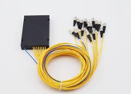 Tìm hiểu về module quang 1 sợi trong kết nối thiết bị chuyển mạch cisco.