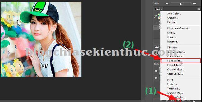 chuyen-anh-thanh-tranh-ve-chi-bang-photoshop (2)