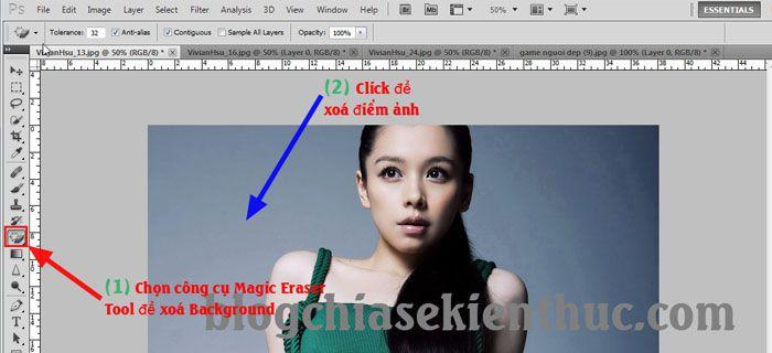 xoa-phong-nen-bang-photoshop (8)